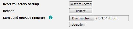 firmwareupgrade