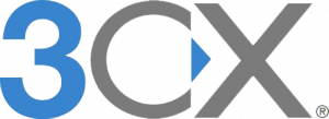 3cx_logo-300x109